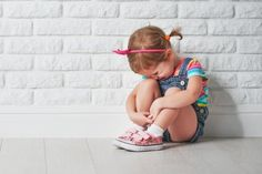 Graph Paper Drawings, Audi A6, Kids And Parenting, Montessori, Hair Beauty, Kids Rugs, Education, Fun, Baby Humor