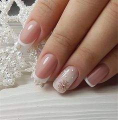 New Summer Nail Color for Beauty In 2019 New Summer Nail Color for Beauty In Style purple Acrylic short square nails design for summer nails, french manicures, short nails design, acrylic. Square Nail Designs, Short Nail Designs, Acrylic Nail Designs, Nail Art Designs, Nails Design, Acrylic Nails, French Nail Designs, Winter Nails, Spring Nails