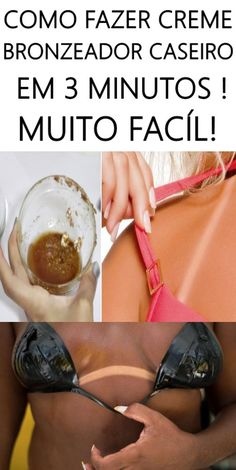 Super Rapido, Spa, Body Care, Skin Care, Homemade Bronzer, Face Beauty, Varicose Veins, Raw Beauty