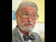 Theo LeStieg was a pen name of Dr. Seuss! Although he was a proliferous writer and skilled illustrator, Seuss didn't always create the drawings for his stories. For works that featured his writing and another's illustrations, Seuss used the pen name Theo LeSieg. LeSieg is backwards for Geisel, Seuss's real last name.