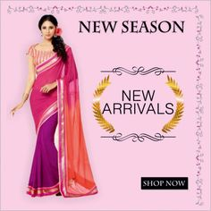 Online Shopping Websites, Ecommerce, Ethnic, Shop Now, Women's Clothing, Saree, Clothes For Women, Amazing, How To Wear