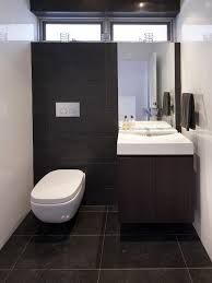 small bathroom color schemes - Google Search
