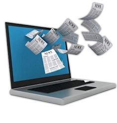 Hi, Most importantly, a good marketing service ensures that your best emails . Our european-union is good marketing service enables you to create highly engaging emails. Marketing Software, Email Marketing, Content Marketing, Internet Marketing, Digital Marketing, Marketing Dashboard, Promotion Marketing, Marketing Ideas, Affiliate Marketing