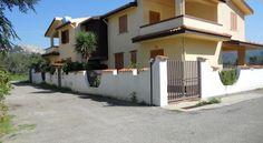 Villa Capo Vaticano Apartments - #Apartments - $95 - #Hotels #Italy #NicoteraMarina http://www.justigo.com/hotels/italy/nicotera-marina/villa-capo-vaticano-apartments_122473.html