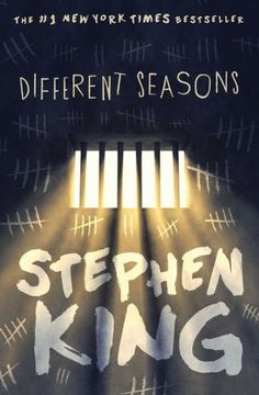 Michael W. recommends this chilling read! Use Bookfair ID 12010989 at bn.com to support YPL! Dec 2-9, 2016