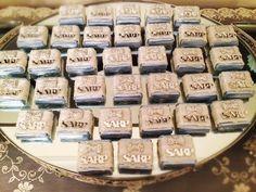 #çikolata #doğum #bebekçikolatası #hamile #ikram #chocolate #babychocolate #yenidoğan #newborn