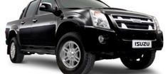 The new Isuzu D-MAX Double Cab is available in 300 and 250 diesel models. Get the Isuzu D-MAX Double Cab D-TEQ or LE models from Reeds Western Cape. Isuzu D Max, Diesel, Diesel Fuel