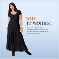 Shop dresses from monroe and main www monroeandmain com
