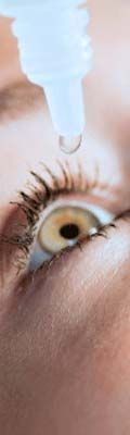 """Casi todos hemos necesitado en algún momento """"echar"""" gotas en los ojos, pero poca gente conoce la manera correcta de poner una gota en el #ojo. Existen #gotas que no llevan medicación como las #lágrimas artificiales y otras que si la llevan (#colirios). https://farmaciamoralesblog.wordpress.com/…/como-ponerse-u…/ https://www.facebook.com/farmacia.doctora.morales"""