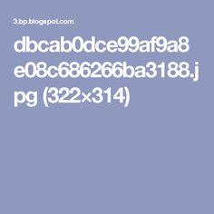 dbcab0dce99af9a8e08c686266ba3188.jpg (322×314)