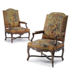 french & continental furniture ||| sotheby's n08677lot5twkven