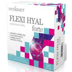 UK Flexi Hyal Forte x 20 sachets, inter alia, collagen type hyaluronic acid I online shopping from Vitadiet Sp. Diet Supplements, Nutritional Supplements, Medical Packaging, Hyaluronic Acid, Plaster, Packaging Design, Wrapping