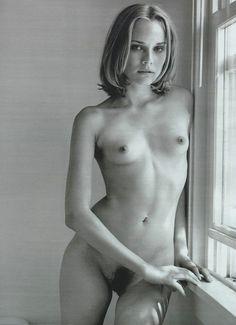 harrison nude Susan actress