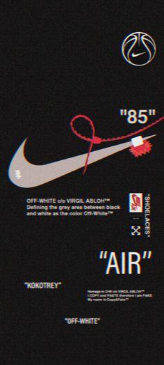 Iphone Wallpaper Off White, Pink Neon Wallpaper, Nike Wallpaper Iphone, Simpson Wallpaper Iphone, Hype Wallpaper, Iphone Background Wallpaper, Retro Wallpaper, Aesthetic Iphone Wallpaper, Cool Nike Wallpapers