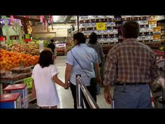 Food Inc - Official Trailer [HD]