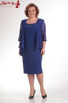 Платье женское 365-3