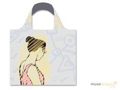 bolso chica_3
