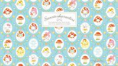 【Android iPhone PC】Little Twin Stars Wallpaper 201811 十一月桌布 日本官方電子報 Sanrio Wallpaper, Star Wallpaper, Iphone Wallpaper, Sanrio Characters, Little Twin Stars, Twins, Japan, Friends, Cinnamon