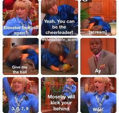 Suite Life of Zack and Cody Zack And Cody Funny, Zack Et Cody, Disney And Dreamworks, Disney Pixar, Suit Life On Deck, Old Disney Shows, Sprouse Bros, Old Disney Channel, Disney Memes