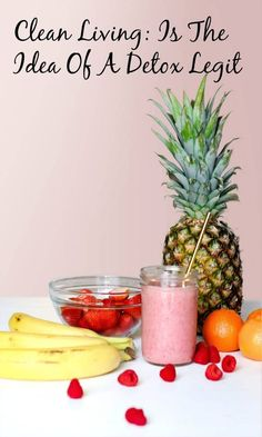Need some quick and easy yet delicious recipes for smoothies? These smoothies are rich and tasty, but also low in calorie and great for weight loss. check out these 10 smoothies: Smoothies For Kids, Good Smoothies, Vegan Smoothies, Fruit Smoothies, Smoothie Drinks, Morning Smoothies, Diet Drinks, Nutritious Smoothies, Smoothie Detox