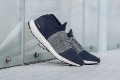 adidas's Ultra Boost Laceless Returns in Sky-Inspired Colorways Shoes Without Laces, Adidas Sneakers, Shoes Sneakers, Comfort Design, Adidas Running Shoes, Fashion Catalogue, Sneaker Brands, Nike Free, Footwear