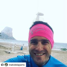 Looking forward to catching up with @inakidelaparra when back from his training camp. A total machine and amazing client. The 2016 Ultraman World Champion  #Repost @inakidelaparra with @repostapp  Last big training block in beautiful #Calp I'm grateful to my family coach friends support team sponsors and life. #ForeverFaster #LovingLifeWithEndurance #CAN #TheBull #Ironman #ProTriathlete #IronmanTraining #Triathlon #BeHappy #BePositive #Inspire #DoItYourself #Joy #Performance