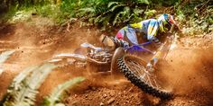 5 Mistakes Dirt Bike Beginners Make | MotoSport