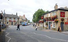 headingley town centre - Google Search