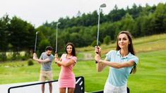 How to Easily Find a Suitable Putter for Yourself Longing For You, Golf Putters, Putt Putt, Dice Games, Make Up Your Mind, Backyard Games, Golfers, Online Games, Teaching Kids