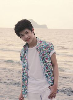 Paradise Ranz Kyle, Arya, Dancers, Youtubers, Jimin, Paradise, Fan, Wallpaper, City