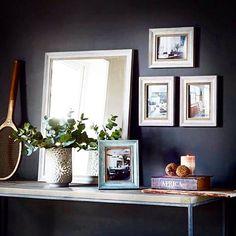 Heinäkuun mahtava Abby- pakettitarjous: Peili 55x71cm Kehys vaaleanharmaa 20x25cm Kehys vaaleanvihreä 20x25cm yhteensä 44,90€ (112,90€) #perfecthome #perfecthomeideas #decoration #skandinavian #interior #sisustus #koti #mirror #frame #white #home #whitehome #whitedecor Tarjous voimassa 31.7.asti niin kauan kuin tavaraa riittää tarjousjakson aikana. Tilaa 0409002513
