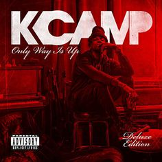 Found Comfortable by K Camp with Shazam, have a listen: http://www.shazam.com/discover/track/267161232