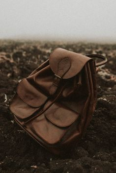 1000+ Interesting Leather Backpack Photos · Pexels · Free Stock Photos Photo Backpack, Backpack Bags, Fashion Backpack, Lightroom, Photoshop, Brown Leather Satchel, Leather Backpack, Leather Bag, Virgo