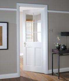 the doors on pinterest internal doors cottage door and doors