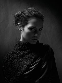 SarahPacini_Sp2011_01_12_02-402