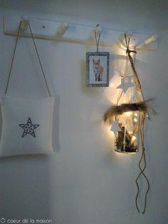 weihnachts stern bascetta stern mit beleuchtung m weihnachten pinterest bascetta stern. Black Bedroom Furniture Sets. Home Design Ideas