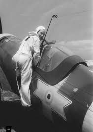 Image result for iar-80 History Of Romania, Plane And Pilot, Ww2 Aircraft, Royal Air Force, Pilots, World War Two, Wwii, Two By Two, Wings