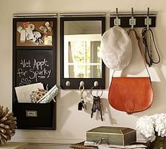 Shelves, Wall Shelving & Decorative Wall Shelves | Pottery Barn