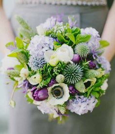 Ridiculous Ideas Can Change Your Life: Wedding Flowers Table Entrance wedding flowers roses white.Wedding Flowers Bouquet With Sunflowers. Beach Wedding Flowers, Flower Bouquet Wedding, Purple Wedding, Floral Wedding, Wedding Colors, Small Bouquet, Wedding Ideas, Floral Bouquets, Beautiful Flowers