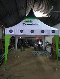 jual tenda kerucut  081290627627 http://jualtendapms.blogspot.com/