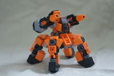 SR-09 Subulto by milt69466, via Flickr