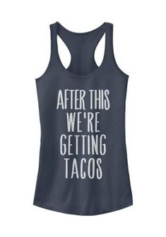 Funny Workout Shirts, Gym Shirts, Workout Tank Tops, Fitness Tank Tops, Funny Running Shirts, Cute Tank Tops, Funny Tank Tops, Cute Shirt Designs, Tank Top Outfits