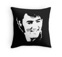"""""""elvis"""" T-Shirts & Hoodies by ralphyboy 