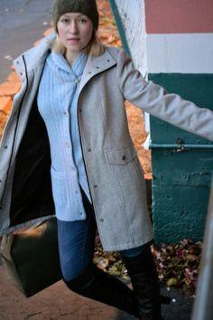 LERA BLOGS ....   Outfit Blog