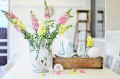 20111010-01-nautical-coastal-cottage-flowers