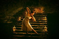 Love, Romance & Zodiac Sign Compatibility divination for Sagittarius woman and Capricorn man Free Pictures, Free Images, Sagittarius Women, Compatible Zodiac Signs, Beyond The Sea, Successful People, Man In Love, Ballet Dance, Ballerina