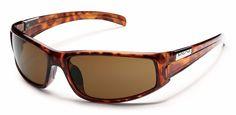 Suncloud Swagger S-SGPPBRTT Sunglasses