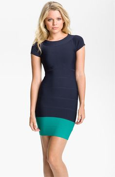 Banded Sheath Dress. ♛Should you require Fashion Styling Advice & More. View & Contact: www.glam-licious.webs.com♛