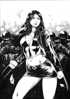 Lois Lane by Deilson on DeviantArt Marvel Comic Universe, Marvel Comics Art, Anime Comics, Marvel Women, Marvel Girls, Comics Girls, Poses References, Sexy Drawings, Fantasy Girl