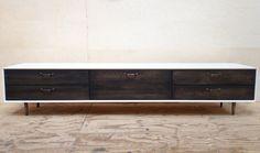 eric ervin woodwork | furniture 6